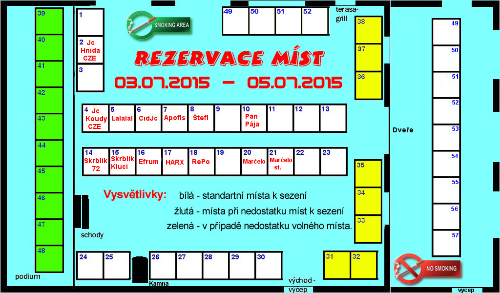 rezervace2015